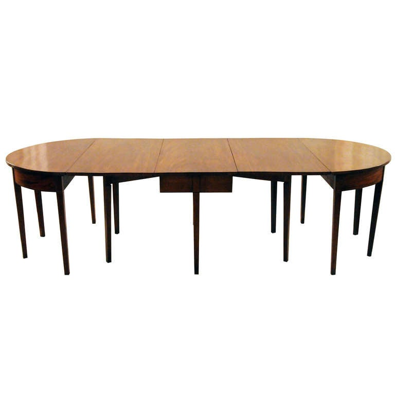 Hd Wallpapers Dining Table Calgary Kijiji Tables Walnut