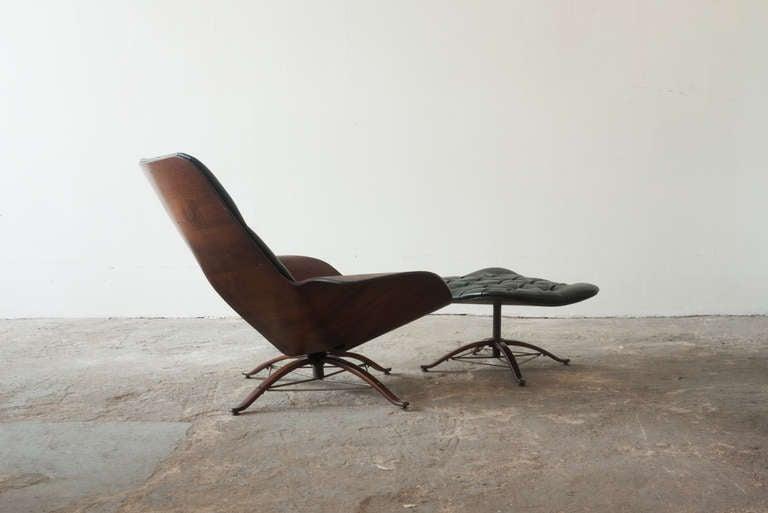 Mr Price Home Chair Cushions picture on Mr Price Home Chair Cushionsid f_1072514 with Mr Price Home Chair Cushions, sofa d88a1fef9041a3c49408560ef2122eab