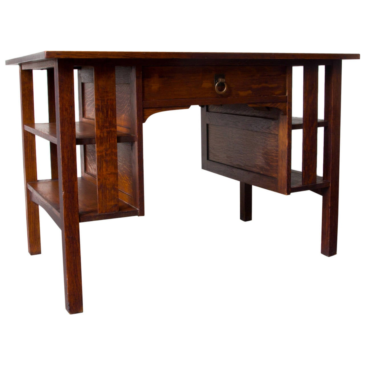 stickley furniture essay Shop for vintage furniture at auction from stickley, starting bids at $1 with over 16 lots available for antique stickley furniture and 10 upcoming auctions, you won't want to miss out.