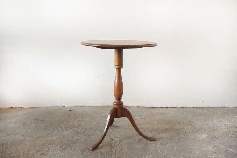 Stickley Furniture For Sale