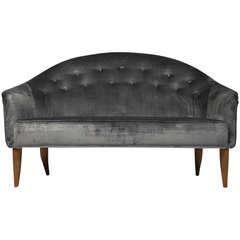 Kerstin Hörlin-Holmquist, Paradise Sofa