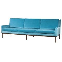 Large Sofa by Paul McCobb