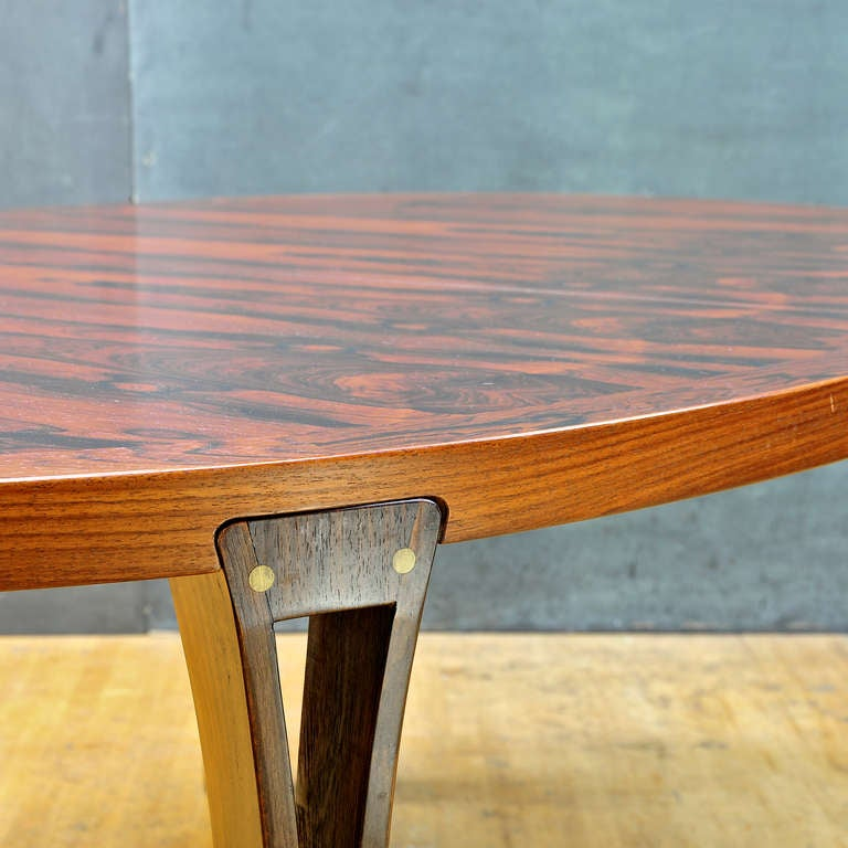 this mid century teak dining table moreddi is no longer avai