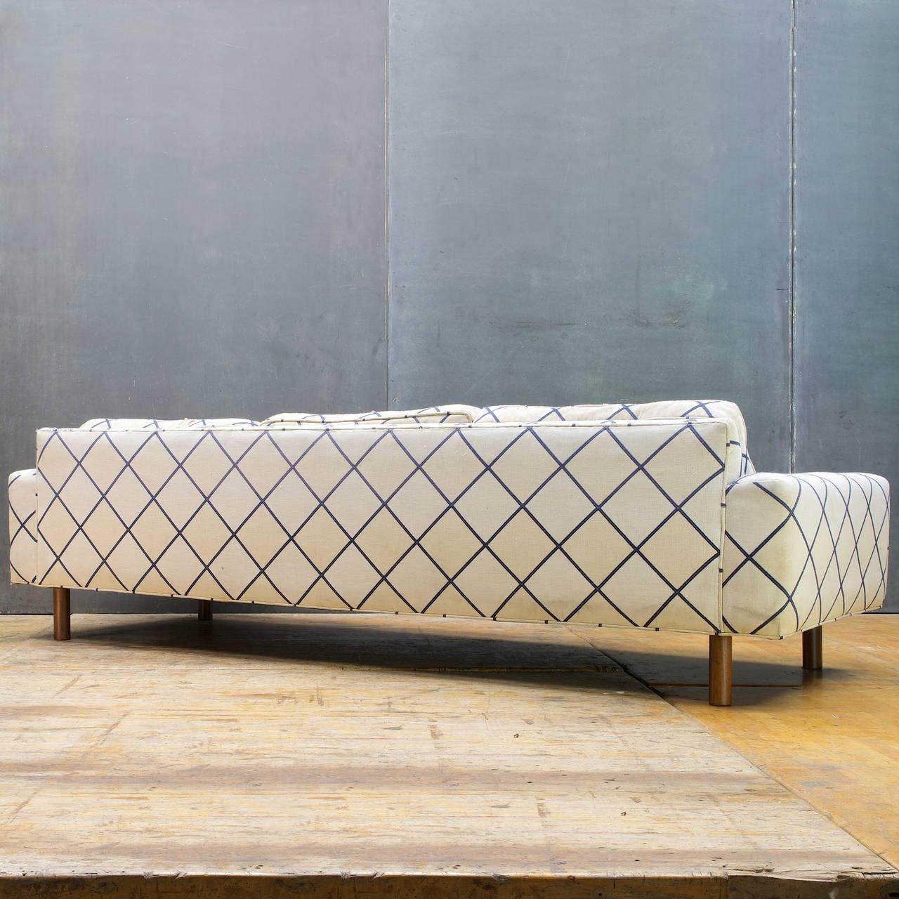 Modern Low Sofa : Modern Low Sofa. Second-sun.co