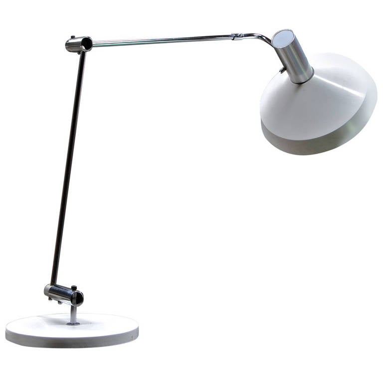 drafting table light fixtures - light fixtures