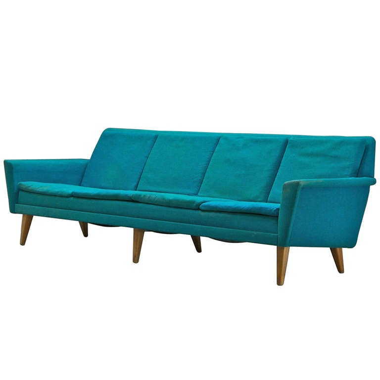 50s sofa velvet point seating tables 50s style tail sofa for 50s sectional sofa