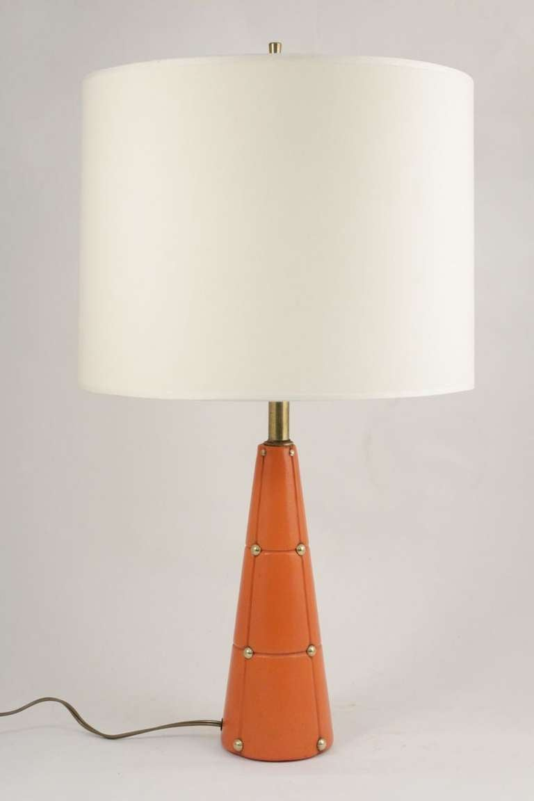 this pair of 1950s table lamps is no longer available. Black Bedroom Furniture Sets. Home Design Ideas