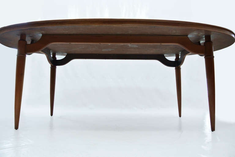 Frank Kyle Dining Table at 1stdibs : DSC1705l from 1stdibs.com size 768 x 515 jpeg 23kB