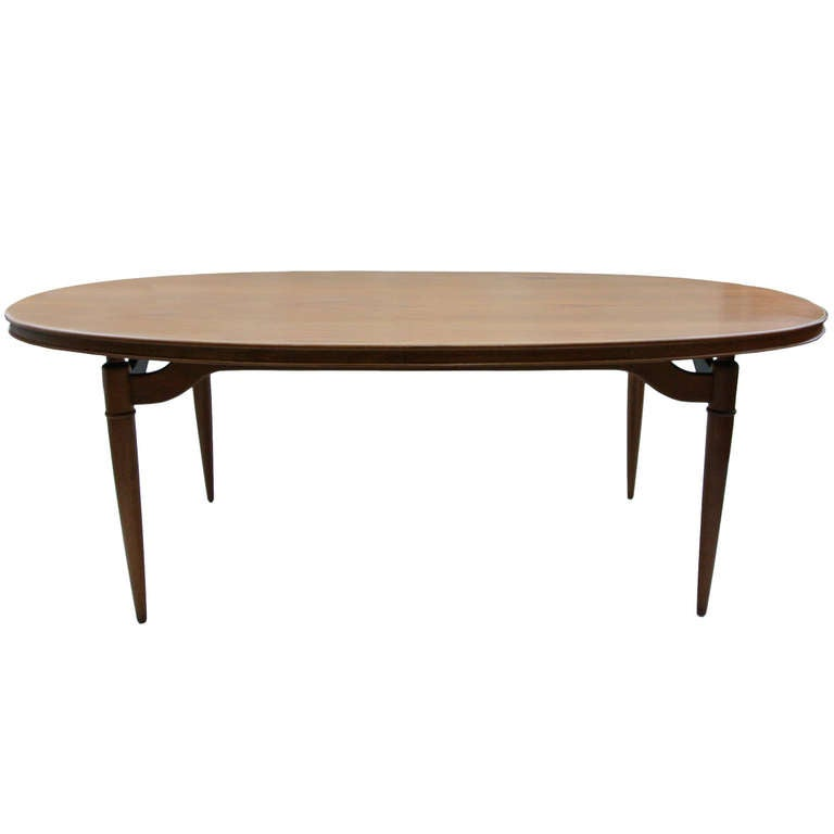 Frank Kyle Dining Table at 1stdibs : DSC1701l from 1stdibs.com size 768 x 768 jpeg 15kB