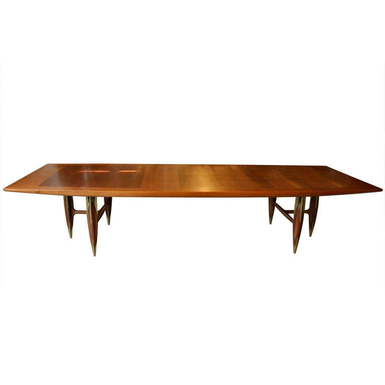 Eugenio Escudero Dining Table at 1stdibs : DSC3336l from www.1stdibs.com size 768 x 768 jpeg 15kB