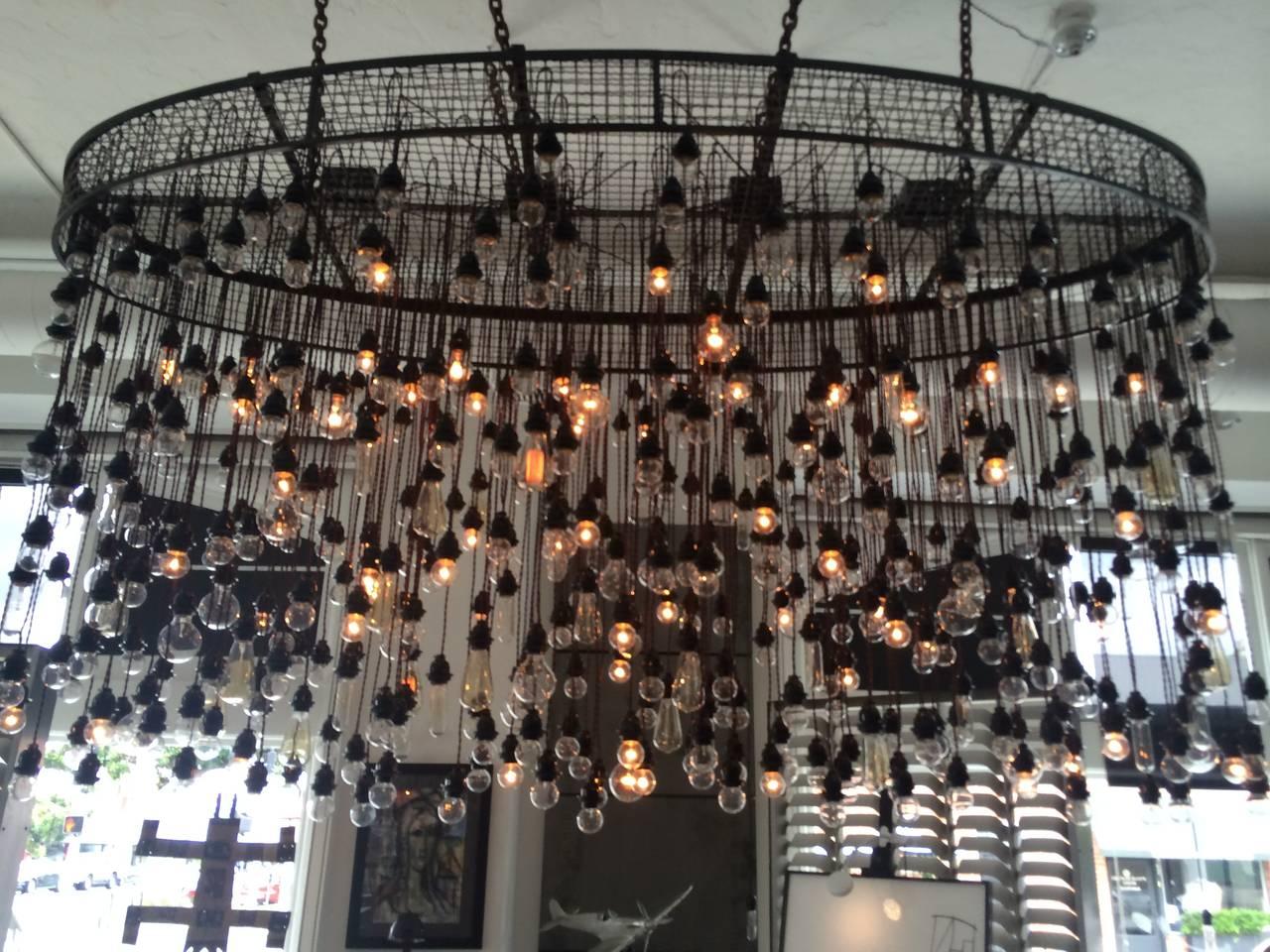 chandelier marvelous chandeliers industrial home inspirational