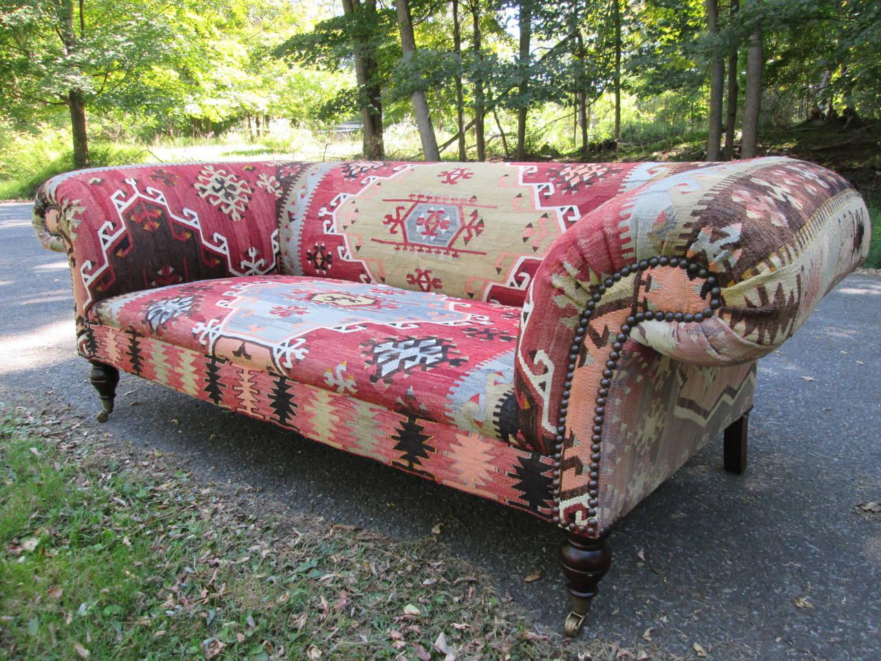 Outstanding Kilim Sofa Home The Honoroak Ibusinesslaw Wood Chair Design Ideas Ibusinesslaworg