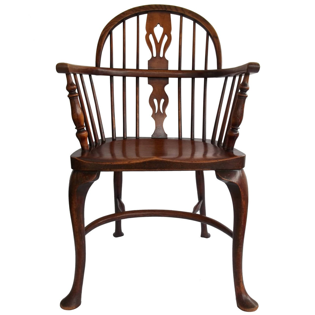 1860842. Black Bedroom Furniture Sets. Home Design Ideas