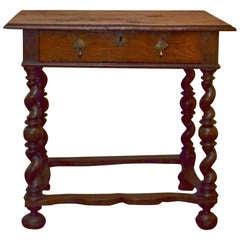 Kim Faison Antiques Tables - Richmond, VA - 1stdibs at 1stdibs