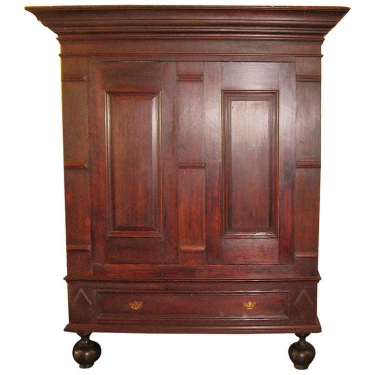 storage armoires cabinets storage american of martinsville provasi.