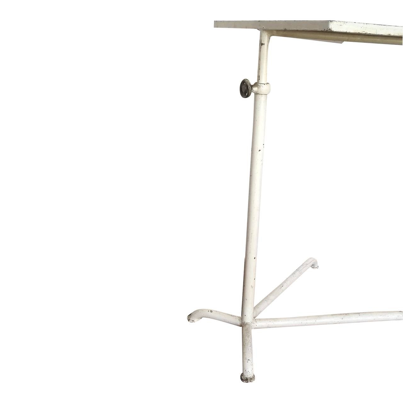 Awesome Adjustable Height Side Table Stevieawardsjapan