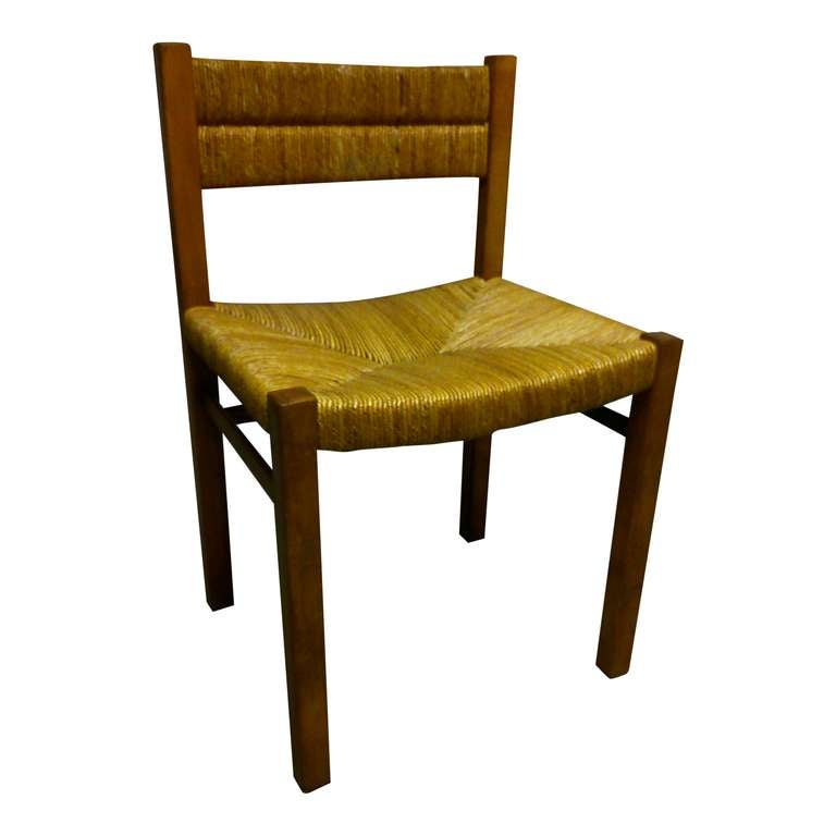 dining room chairs pine 28 images traditional pine  : gautier34l from wallpapersist.com size 768 x 768 jpeg 29kB