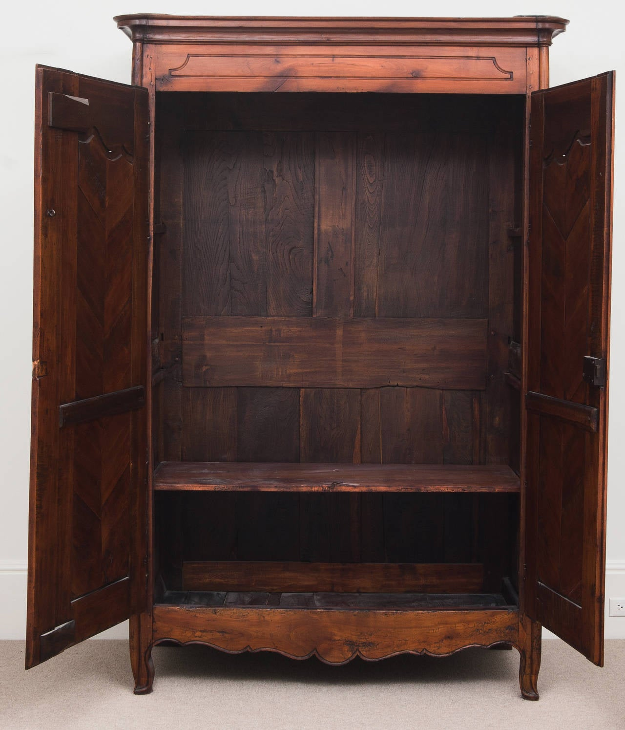 Sorry This Item From Spalding Antiques & Interiors Is Not Available.. Full resolution  img, nominally Width 1280 Height 1494 pixels, img with #924D39.