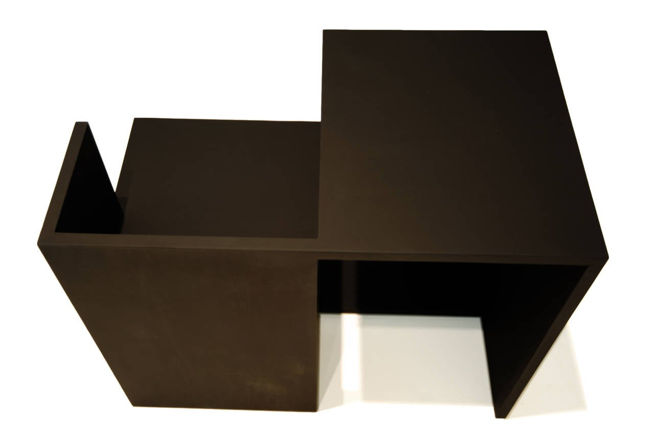 tisch stuhl haus kreide limited edition child desk by. Black Bedroom Furniture Sets. Home Design Ideas
