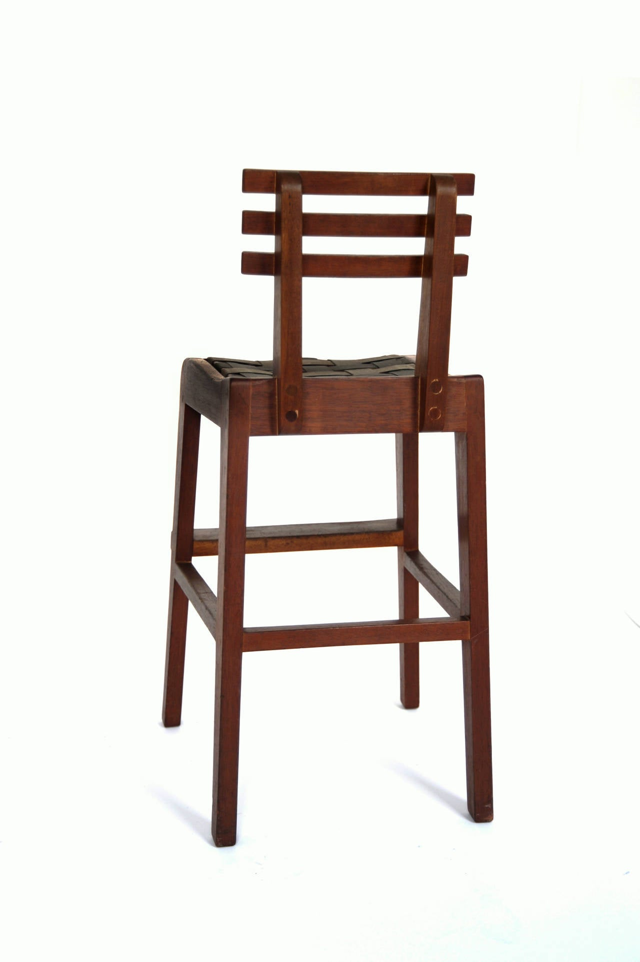 1940s Child Craft Chair For Sale At 1stdibs