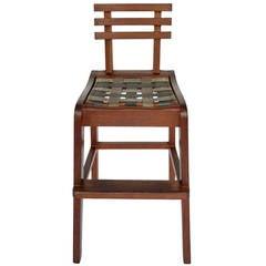 1940s Child Craft Chair