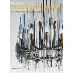 Fontana Arte Book
