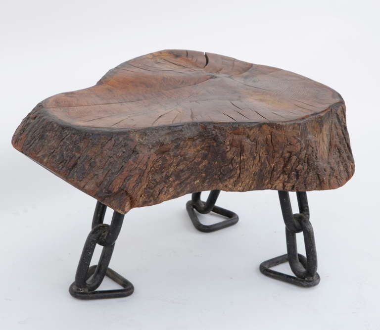 1950 39 s nautical coffee table at 1stdibs for Nautical coffee table