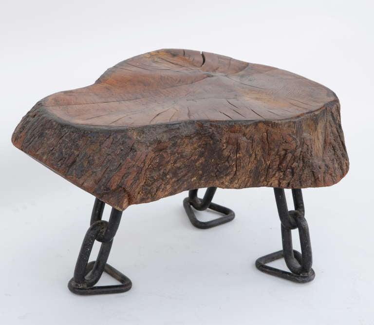 1950 39 S Nautical Coffee Table At 1stdibs