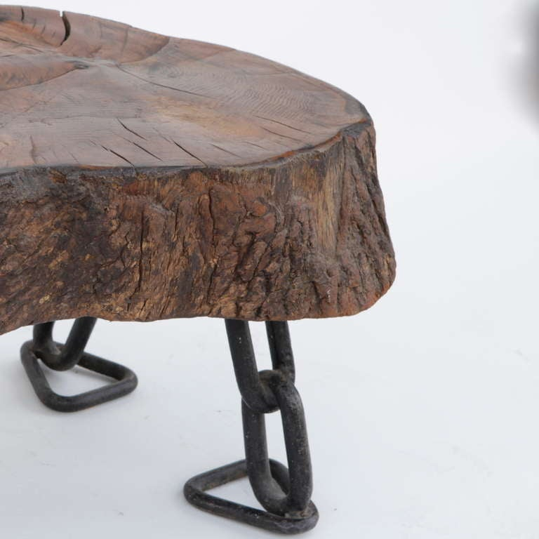1950 39 S Nautical Coffee Table For Sale At 1stdibs