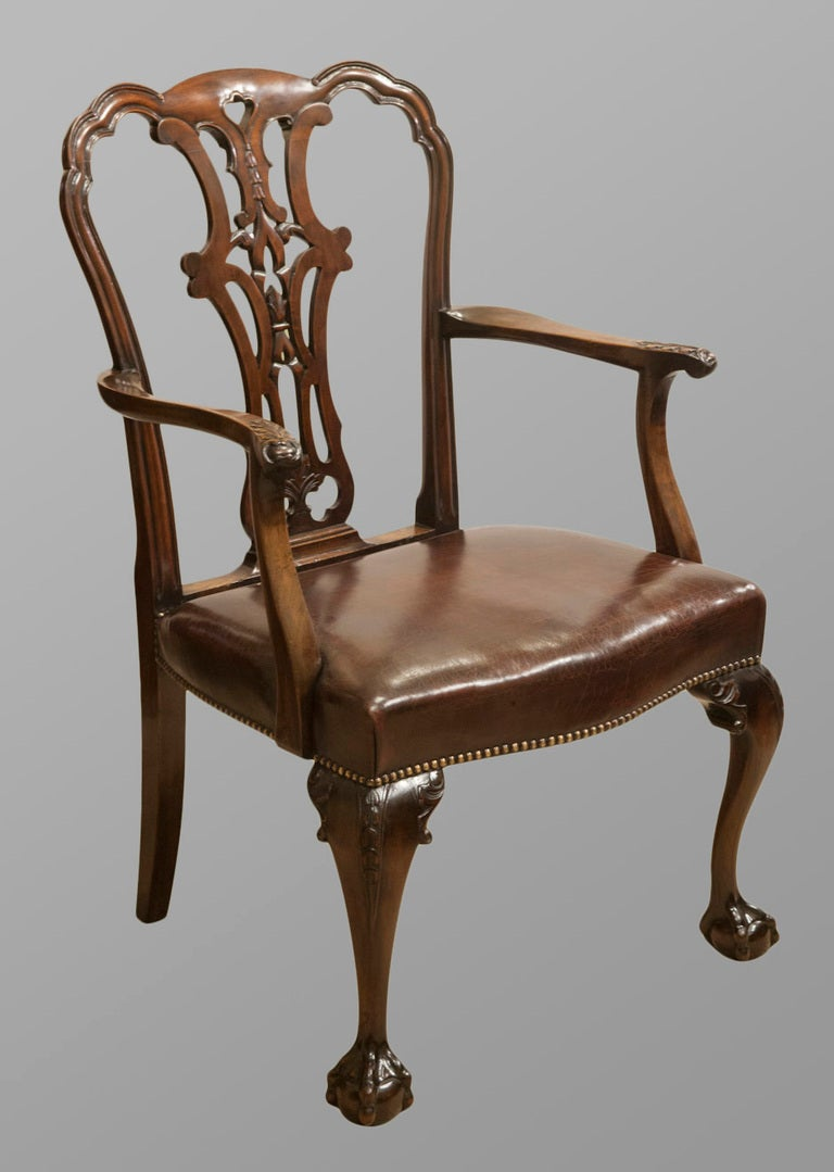 Quality Dining Chairs Premium Quality Dining Chairs Faux