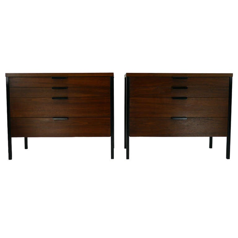 Bureau Dresser Bedroom Furniture