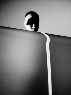 Distortion - Line