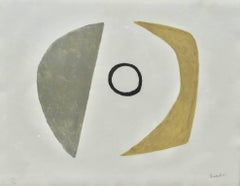 Moon Series C