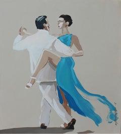 Tango 06
