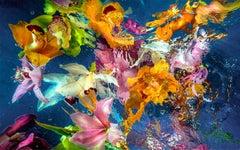 Aqua Flora 006