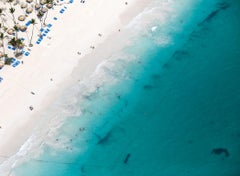 Caribbean Sea I
