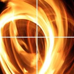 Transformation, Fire