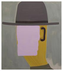 John Millei - HAT