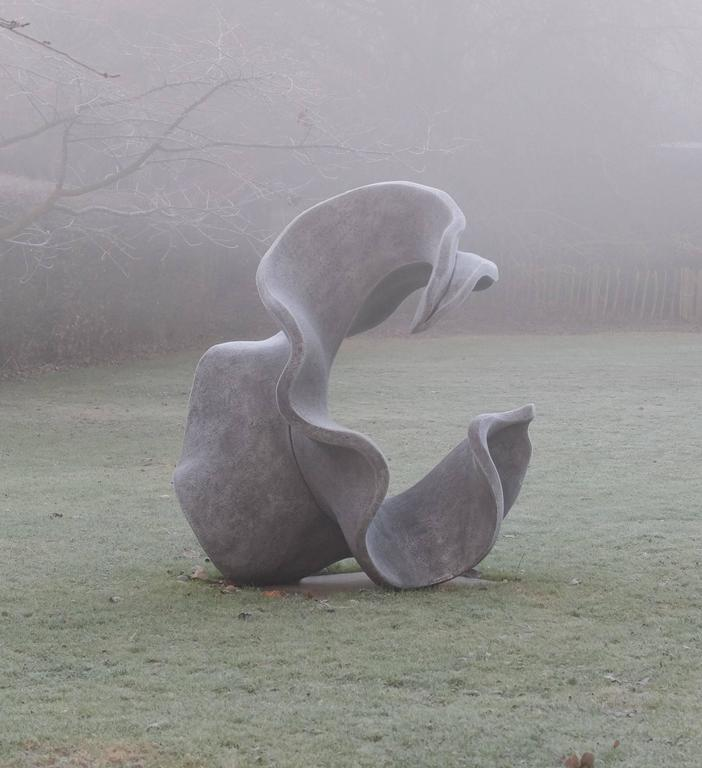 Keeper of the Place (artist currently featuring in Royal Enclosure, Ascot)