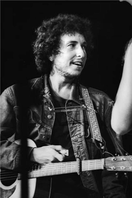 Bildresultat för Bob Dylan Henry Diltz