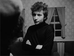 "Bob Dylan ""Don't Look Back"" Box Set"