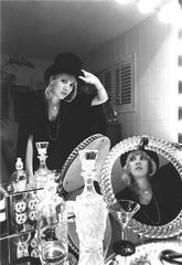 Neal Preston - Stevie Nicks