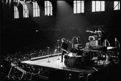 The Beatles on Stage, Indianapolis, 1964