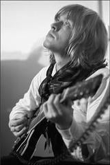 Brian Jones, London, England 1968