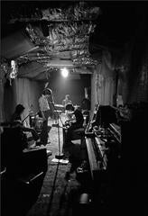 The Rolling Stones in Rehearsal 1969