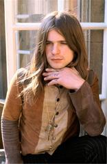 Ozzy Osbourne, 1975