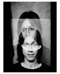 Iggy Pop, Double Vision 1972