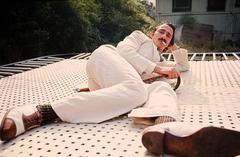 Bart Carpinelli, The Farm, Los Angeles, CA 1970