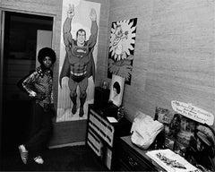 Michael Jackson, 1974
