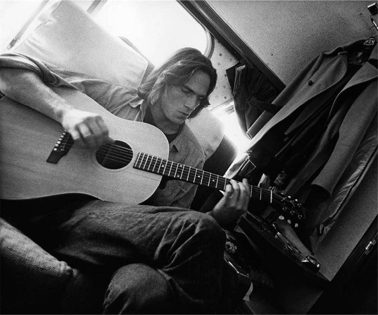 James Taylor, 1971